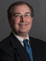Jefferson County Immigration Attorney Matthew Irvin Penfield