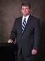 Birmingham Bankruptcy Attorney Russell Joseph Rutherford