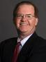 Montgomery Litigation Lawyer Alvin Latham Fox Jr.