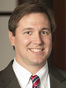 Tupelo Estate Planning Attorney Andrew Vernon Garner
