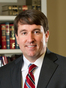Houston County Workers' Compensation Lawyer Cory Holley Driggers