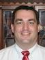 Birmingham Construction / Development Lawyer Mickey Bryan Wright