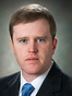 Vestavia Hills Construction / Development Lawyer Michael Jon Douglas