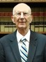 Birmingham Foreclosure Attorney William Levi Longshore Jr.