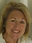 Walton County Litigation Lawyer Barbara Friers Olschner