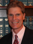 Alabama General Practice Lawyer Parker Colley Johnston