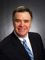 Scranton Business Attorney Michael J. Donohue