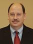 Alabama Real Estate Attorney James Mark Murphy
