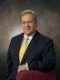 Malvern Family Law Attorney John L. DiGiacomo