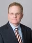 Alabama Insurance Law Lawyer Edgar Meador Elliott IV