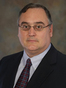 Mobile County Workers' Compensation Lawyer Robert Gerald Jackson Jr.