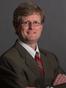 Alabama Energy Lawyer Thomas Hamilton Brinkley