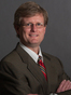 Alabama Energy / Utilities Law Attorney Thomas Hamilton Brinkley