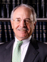 Alabama Family Law Attorney Donald Mayer Briskman