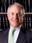 Alabama Family Law Attorney Donald Mayer Briskman