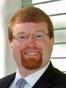Alabama Juvenile Law Attorney Stuart Dennis Albea