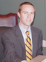 Gadsden Car / Auto Accident Lawyer Jonathan Martin Welch