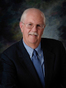 Morrisville Commercial Real Estate Attorney John W. Donaghy