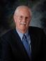 Morrisville  John W. Donaghy