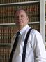 Anniston Criminal Defense Attorney Michael Steven Lusk