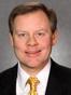 Vestavia Hills Chapter 7 Bankruptcy Attorney Jimmy Ray Calvert