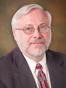Alabama Venture Capital Attorney James Christopher Reilly
