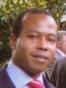 Baldwin County Contracts / Agreements Lawyer Alvin Lee Moon Jr.