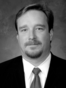 Tuscaloosa Family Law Attorney Leif Rush Hampton