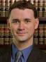 Jefferson County Commercial Real Estate Attorney Joshua Stephen Thompson