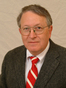 Alabama Civil Rights Attorney Richard David Shinbaum