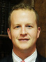 Vestavia Family Law Attorney Christopher Hugh Daniel