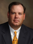 Tuscaloosa Divorce / Separation Lawyer Bryan Scott Brinyark