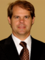 Alabama Fraud Lawyer Benjamin Edward Schoettker