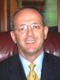 Sewickley Probate Attorney John Anthony D'Onofrio