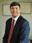 Birmingham Car / Auto Accident Lawyer Cameron Lee Hogan