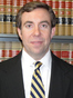 Alabama DUI / DWI Attorney Gregory Mitchell Pool