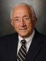 Attorney Gordon Rosen