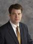 Huntsville Medical Malpractice Attorney Christopher Michael Wooten