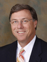 Vestavia Hills Real Estate Attorney Walter Francis Scott III