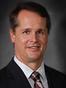 Alabama Fraud Lawyer Leilus Jackson Young Jr.