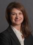 Alabama Class Action Attorney Lorrie Lynn Hargrove