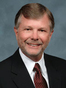 Alabama Environmental / Natural Resources Lawyer Walter Lee Pittman