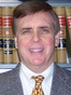 Montgomery Car / Auto Accident Lawyer Benjamin Erwin Pool