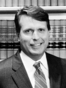 Lee County Family Law Attorney Robert Gardner Poole