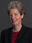 Alabama Class Action Attorney Maibeth Jernigan Porter