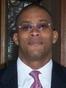 Birmingham Workers' Compensation Lawyer Antonio Delfonjia Spurling