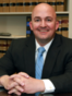 Opelika Business Attorney Jason Ashley Forbus