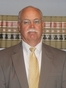 Prichard Personal Injury Lawyer Joseph Daniel Barlar Jr.