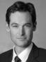 Birmingham Bankruptcy Attorney Jeremy Lloyd Carlson