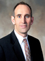Chester County Licensing Attorney Christopher J. Dervishian